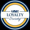 Loyalty Society