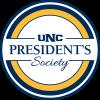 President's Society