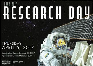 Research Day