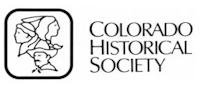 co historical society