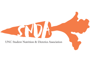 Student Nutrition and Dietetics Association
