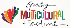 Greeley Multicultural Festival
