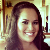 Kayli Morales