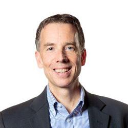 James Keaten