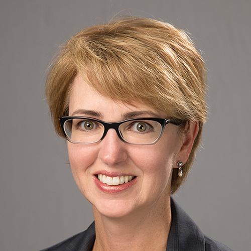 Sarah Goodrum