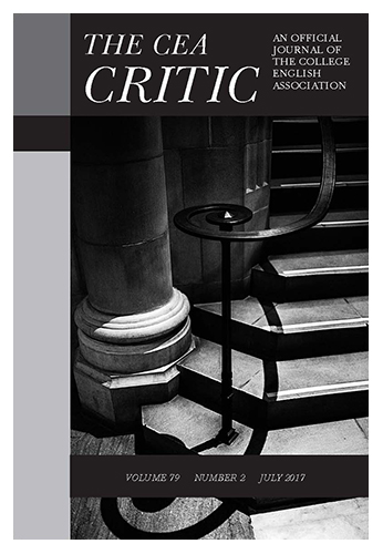 cea critic july 2017 cover