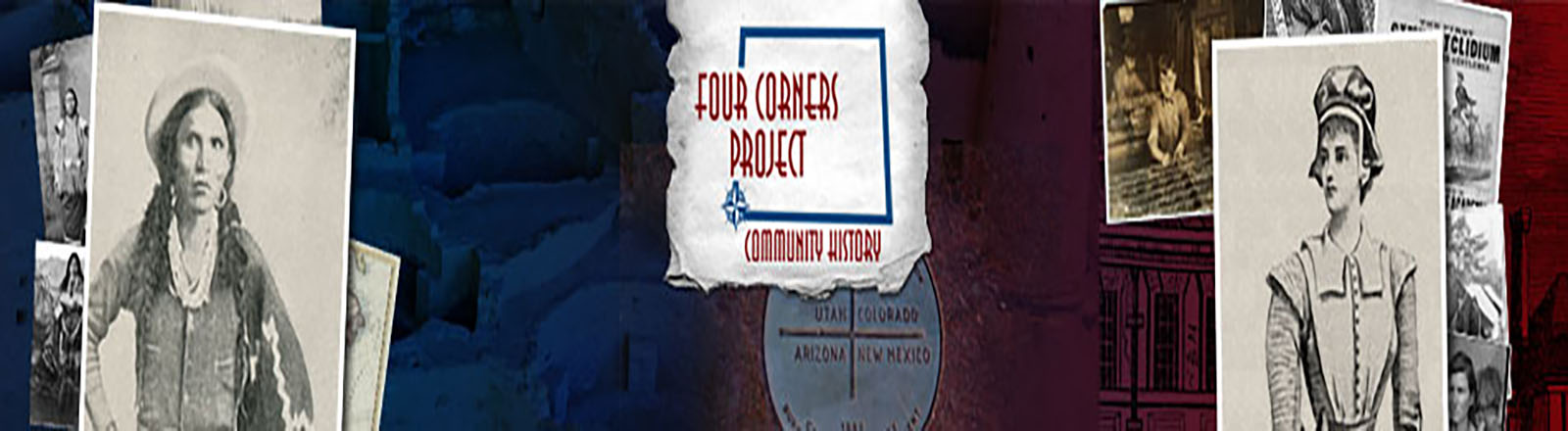 Four Corners Project