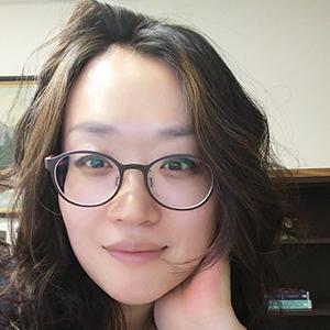 Jieun Lee