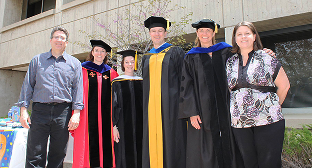 sociology faculty