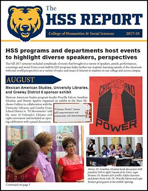 2017 hss newsletter cover