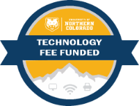tech fee logo