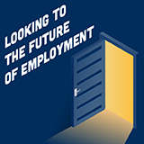 Looking to the Future of Employment