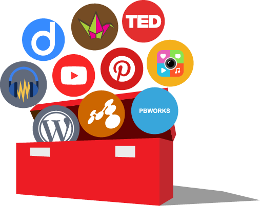 toolbox clipart png. have you ever wondered whether or not your students actually grasped the concept just learned do want to find innovative ways engage learners toolbox clipart png
