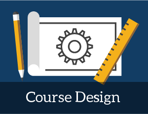 course-design