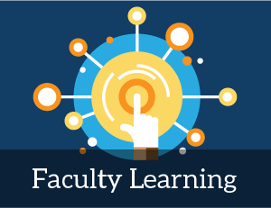 faculty-learning