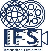 International Film Series Logo