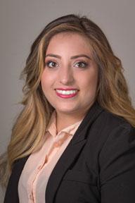 Ileana Flores Delgado