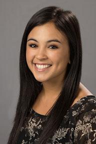 Ashley Bautista