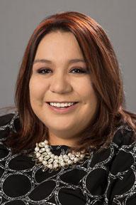 Diana Fortunato
