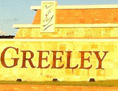 Rendering of