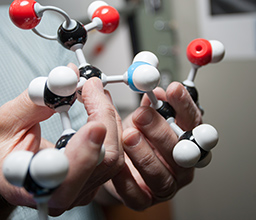 More Than 1,500 Chemistry Educators Expected at UNC for Conference July 31-Aug. 4