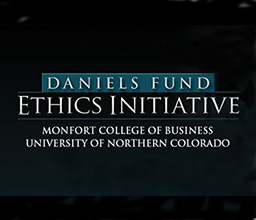 UNC Awarded $1.25 Million by Daniels Fund
