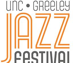 Newest Member of Manhattan Transfer a Big Fan of UNC, Jazz Festival