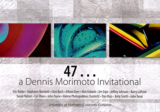 47 Dennis Morimoto Photo Gallery