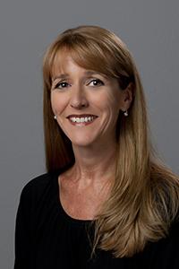 Deborah Romero