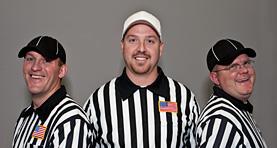 UNC officials