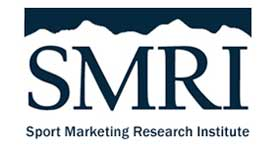 Sport Marketing Research Institute logo