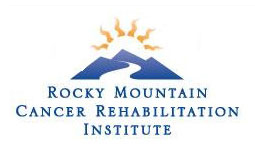Rocky Mountain Cancer Rehabilitation Logo