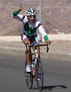 Mohammed Al Awami