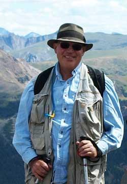 Bob Brunswig