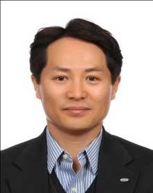 J.K. Joung