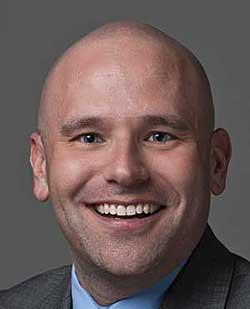 Matt Manfra