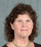 Laura Vick