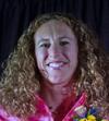 Jill Fadenrecht