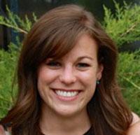 Paige Speigelberg