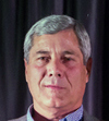 Robert Popp