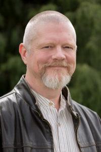 Michael J. Kimball profile