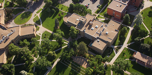 Newswise: campus-aerial-news-header.jpg
