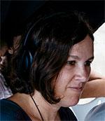 Emilie Upczak