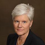 Kathleen Fahey