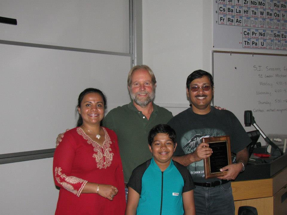 Abira, SPM, Anandan, Ashis Mukherjee