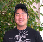 Adam (Hawaii)