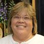 Teresa Higgins