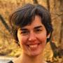 Judith Leatherman