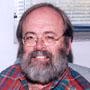 Charles Olmstead