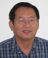 Aichun Dong